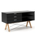 sideboard-tv3_beech_black