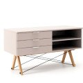 sideboard-tv3_beech_dusty-pink