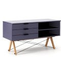 sideboard-tv3_beech_luxury-ncs