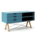 sideboard-tv3_beech_oceanic