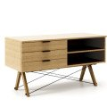 sideboard-tv3_oak_luxury-oak