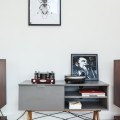 SIDEBOARD TV_oak_grey_fezzaudio2