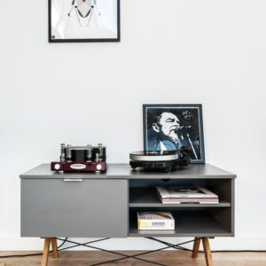 SIDEBOARD TV_oak_grey_fezzaudio6