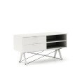 SIDEBOARD TV_white_white