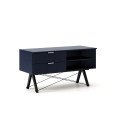 sideboard_black_dark-navy