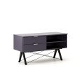 sideboard_black_luxury-ncs-s6005-r50b