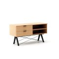 sideboard_black_luxury-wood-beech