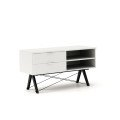 sideboard_black_white