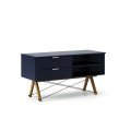 sideboard_oak_dark-navy