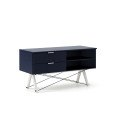 sideboard_white_dark-navy