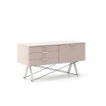 sideboard_white_dusty-pink