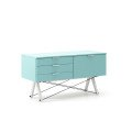 sideboard_white_luxury-ncs-s1015-b80g