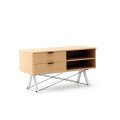 sideboard_white_luxury-wood-beech