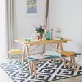 table-basic-mustard-buuba-pl7
