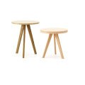 tables-beech-and-oak2