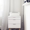 basic-desk-container-white-wronek-pl11