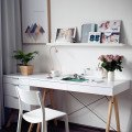 basic-desk-container-white-wronek-pl2