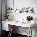 basic-desk-container-white-wronek-pl2_6