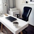 basic-desk-container-white-wronek-pl6