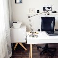 basic-desk-container-white-wronek-pl7
