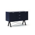 cabinet-midi_black_dark-navy