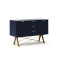 cabinet-midi_oak_dark-navy