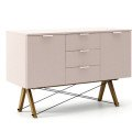 cabinet-midi_oak_dusty-pink