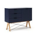 cabinet-mini_beech_dark-navy