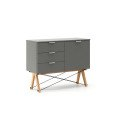 cabinet-mini_beech_grey