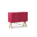 cabinet-mini_beech_luxury-ncs-s1070-r20b