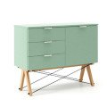 cabinet-mini_beech_mint
