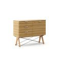 cabinet-mini_beech_raw-oak