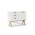 cabinet-mini_beech_white