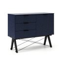 cabinet-mini_black_dark-navy
