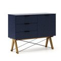 cabinet-mini_oak_dark-navy