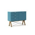 cabinet-mini_oak_oceanic
