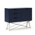 cabinet-mini_white_dark-navy