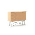 cabinet-mini_white_luxury-wood-beech