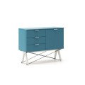 cabinet-mini_white_oceanic