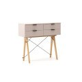console-maxi_beech_dusty-pink
