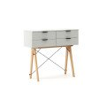 console-maxi_beech_light-grey