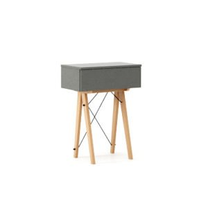 console-mini_beech_grey