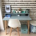 Kasia Potocka desk kids slim+_beech_ice blue3