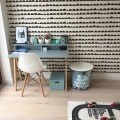 Kasia Potocka desk kids slim+_beech_ice blue4