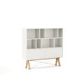 stillage-low-pocket_beech_white