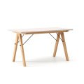 table-basic_beech_dusty-pink