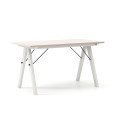 table-basic_white_dusty-pink