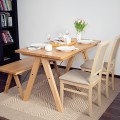 TABLE+BENCH wood_wronek.pl12
