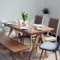 TABLE+BENCH wood_wronek.pl13