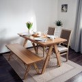 TABLE+BENCH wood_wronek.pl15